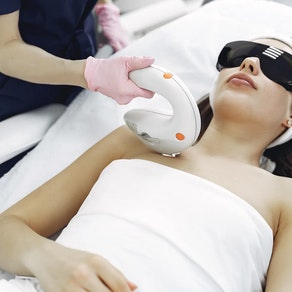 Unwanted Pigmentation? Enjoy Clear Skin with Laser Treatments