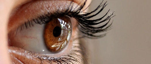 Latisse: How it Helps Grow Lashes
