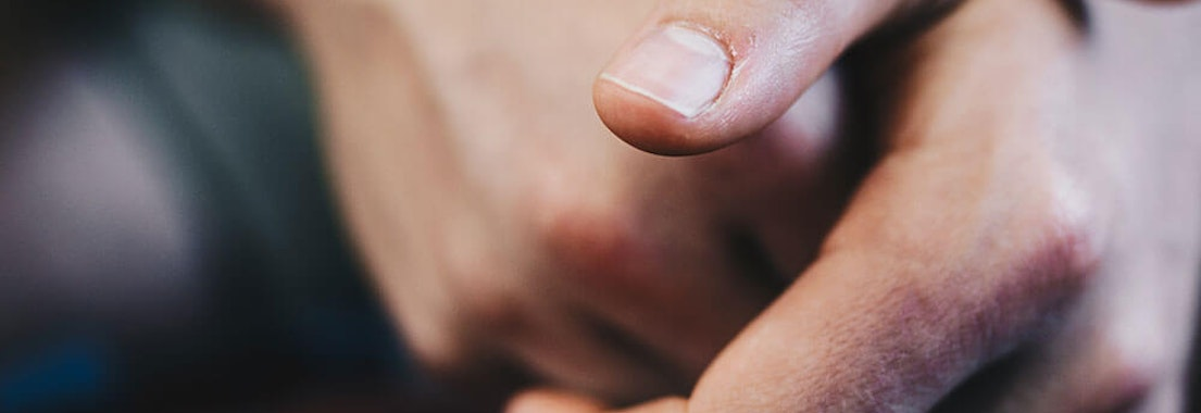 The Dermatology Group fingernail abnormality What Nail Shapes Point to Nail Abnormalities?