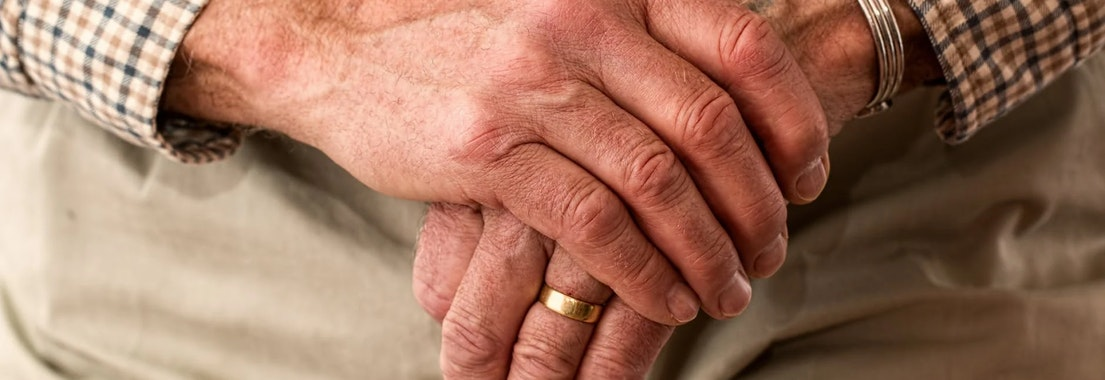 What Shingles Can Do to Mature Generations
