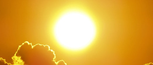 Skin Cancer Awareness Month: What is Ultraviolet Radiation?