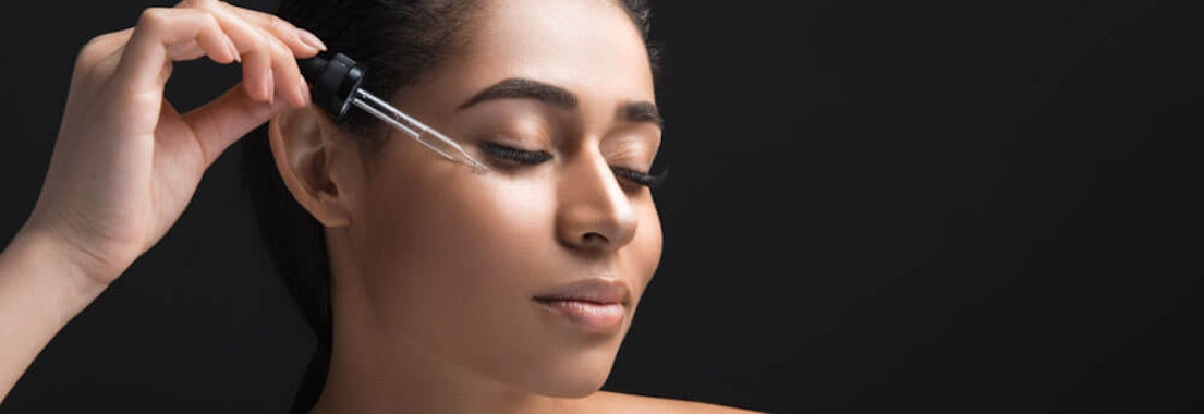 Cosmetic Skin Treatments: Improve Your Skin for the Holiday Season