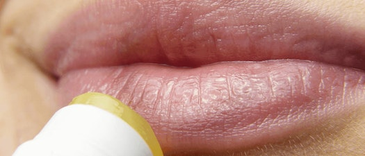 Steps to Take when Having a Herpes Outbreak