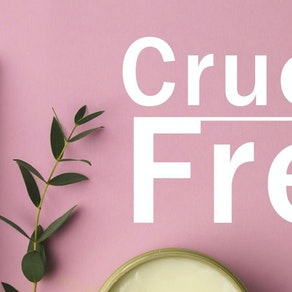 Cruelty-free skin care products What Does Cruelty-Free Skincare Mean?