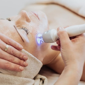 What Is an XTRAC Laser and How Can It Help?