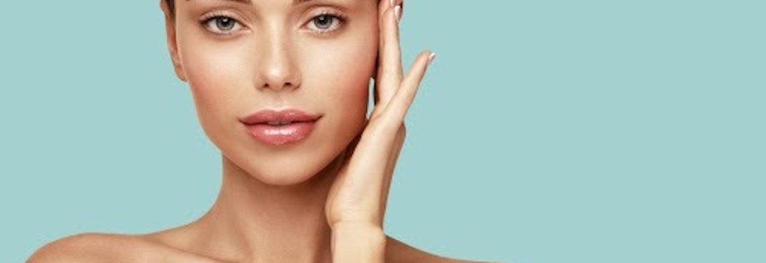 5 Ways Dermaplaning Makes Your Skin Look and Feel Better