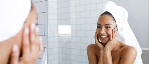 How to Know If Your Skin Care Routine Is Working
