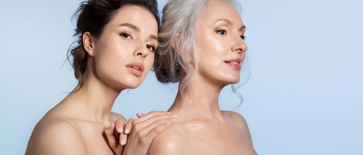 How to Address Skin Issues Every Decade