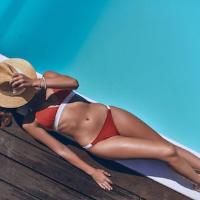 Debunking 6 Common Tanning Myths