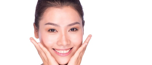 What Are the Best Laser Treatments for Improving Your Skin?