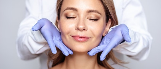 How CO2 Laser Treatment will Get You Ready for an Exciting 2021