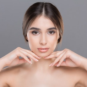 How Kybella Helps You Look Naturally Younger