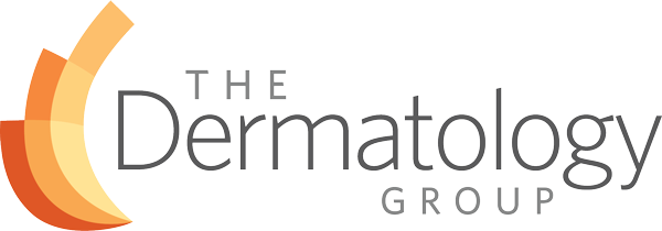Dermatologists in Cincinnati, OH, Mason, OH, Springboro, OH, and Crestview Hills, KY