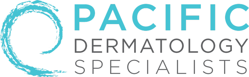 Dermatologist in Southern California