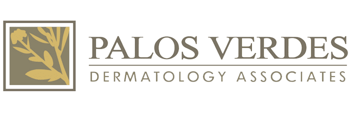 Caring, Comprehensive Dermatology Services in Rolling Hills Estates, CA