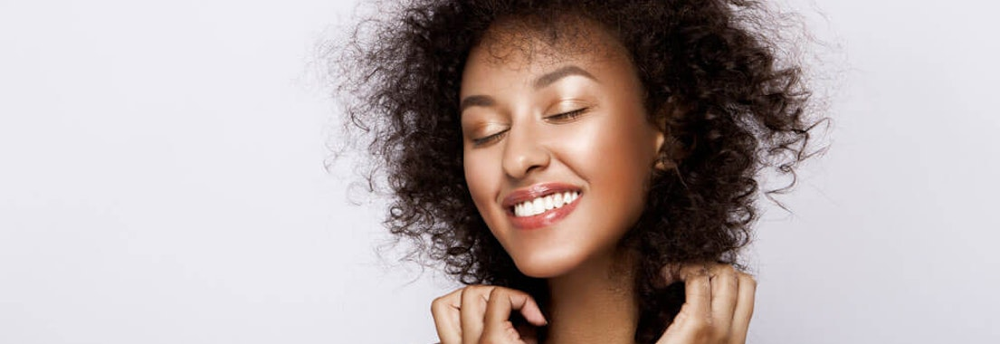 Need a Break from Makeup? Cosmetic Dermatology Treatments That Improve Skin Appearance