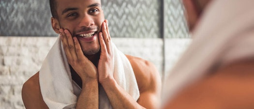 North Pacific Dermatology Father's Day skin care gifts Happy Father's Day: Treat the Special Man in Your Life to these Skin Care Gifts