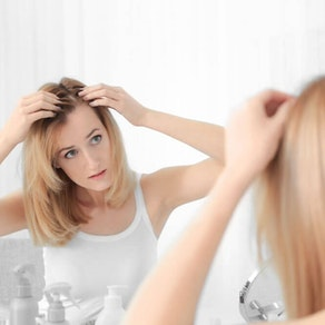Hair Loss Treatments - Don't Waste Your Money on a Scam