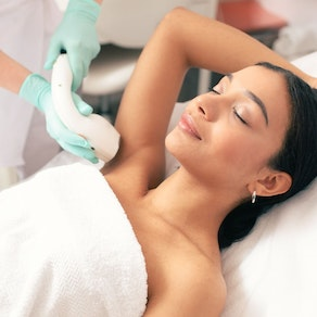 Why a Hair Removal Treatment Is Just What You Need This Spring