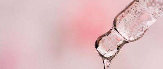 Better Skin Care: Improve Your Skin with Hyaluronic Acid