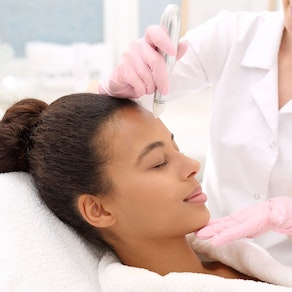 Why Spring Is the Perfect Time for Infini-Radiofrequency