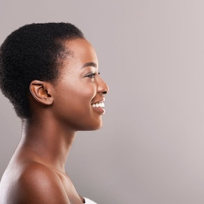 How Kybella Can Make You Look Years Younger