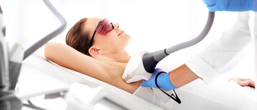 6 Reasons Laser Therapy is the Best Choice for Long Lasting Hair Removal