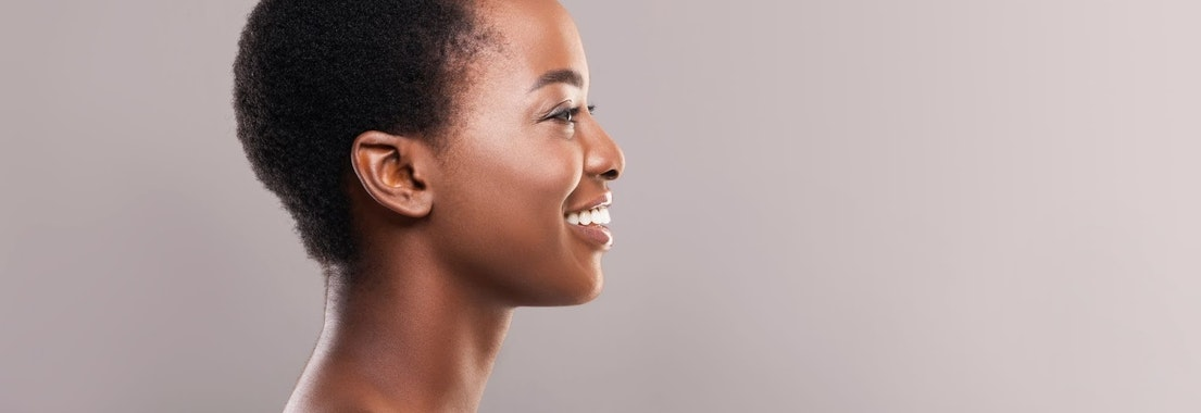 Top Tips for Managing Oily Skin Year-Round