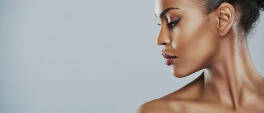 Make Your Skin Look Radiant with Dermaplaning