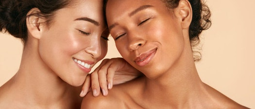 Want Smoother Body Skin? Here's Some Advice