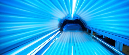 5 Tanning Facts You Should Know