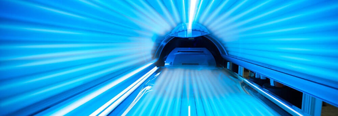 North Pacific Dermatology tanning bed - tanning advice 5 Tanning Facts You Should Know