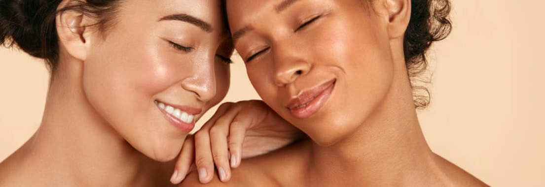 North Pacific Dermatology moisturizing skin treatment Are You Using the Right Moisturizer for Your Skin Type?