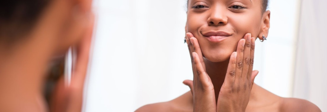 What Age Should I Start Regularly Seeing a Dermatologist?