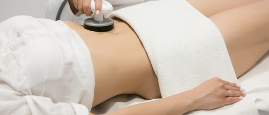 Get Ready For Spring With Our Body Contouring Procedures