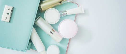 What Products Should Everyone Have in Their Skincare Routine?