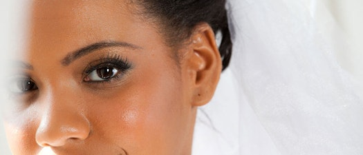 Bridal Beauty Bootcamp: Must-Have Pre-Wedding Treatments