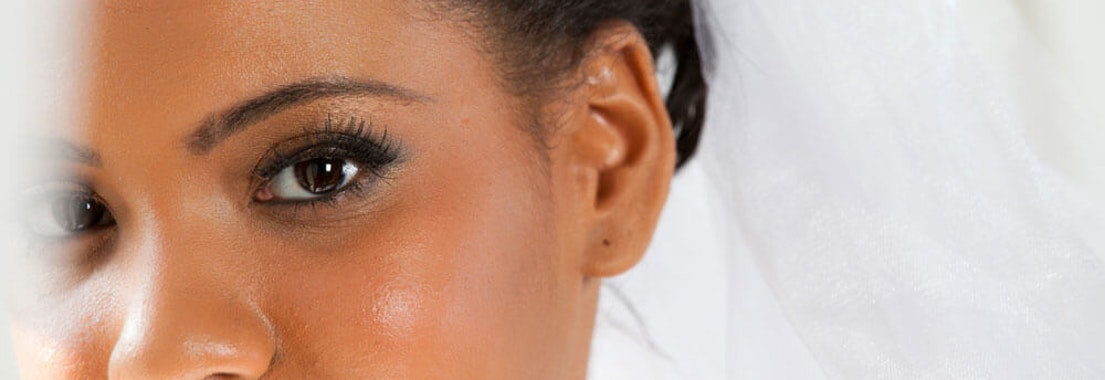 SE Dermatology Specialists bridal skin care routine Bridal Beauty Bootcamp: Must-Have Pre-Wedding Treatments