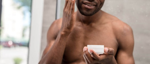 SE Dermatology Specialists Father's Day skin care gifts Happy Father's Day: Give Your Favorite Man the Gift of Great Skin