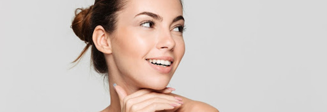 How Do Vitamin and Mineral Supplements Affect the Skin?