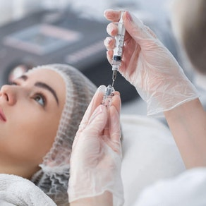 How To Get the Most Natural Results From Your Fillers