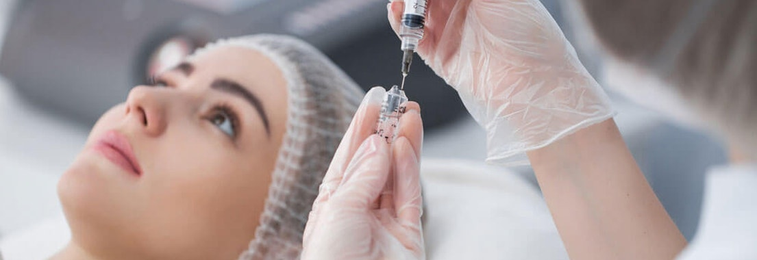 SE Dermatology Specialists dermafiller treatment How To Get the Most Natural Results From Your Fillers