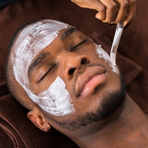 New Year, New Skin. Why You Should Try a Chemical Peel