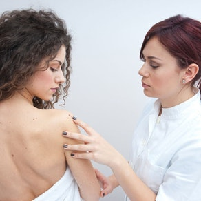 Skin Cancer Awareness Month: What Are the Treatment Options?