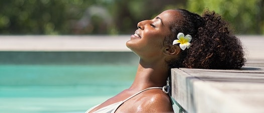 Why Summer Is a Great Time for a Chemical Peel