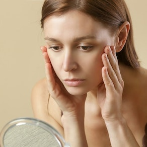 How Can I Reduce My Wrinkles Before They're an Issue?