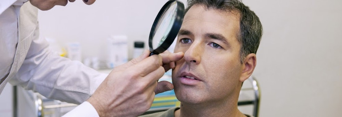 Be Better to Your Skin This Skin Cancer Awareness Month. Here's How