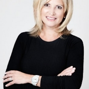 Conversations With Dr Barankin: Dr Tina Alster