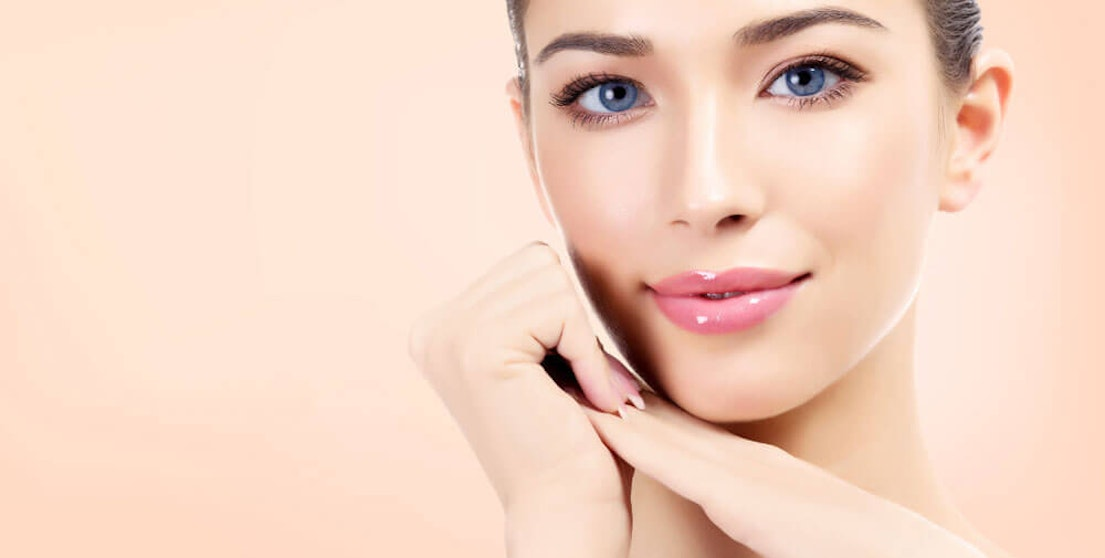 BACKGROUND BEAUTY: DERMATOLOGIST TO THE REPUBLIC