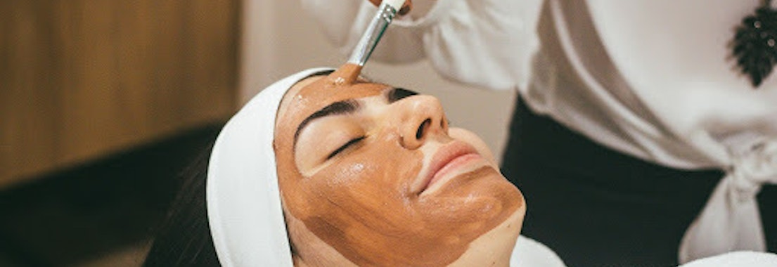 What Facials Can Do For Your Skin After a Hot Summer